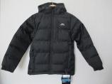 Куртка зимняя Trespass на мембране