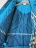Термокуртка H&M для девочки