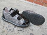 Обувь Ricosta