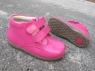 Кожанные ботинки Umi