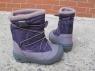 Зимние ботинки Hi-Tec Equinox