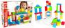 Hape деревянный конструктор из 50 блоков
