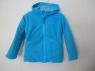 Термо куртка Columbia 3 в 1 на девочку