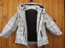 Демисезонная куртка H&M на мальчика