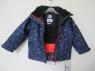 Зимняя термокуртка Roxy