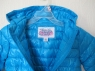 Куртка демисезонная Skechers