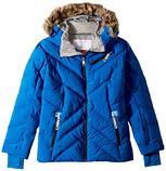 Зимняя лыжная куртка Spyder Hottie