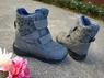 Зимние высокие ботинки Geox Orizont