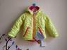 Зимняя термо куртка Obermeyer Lovey