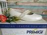 Primigi классические туфли