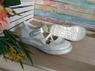 Туфли кожаные Primigi