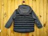 Демисезонная термо куртка Spyder Mt. Elbert