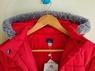 Демисезонное пальто Chicco