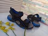 Superfit Hike сандалии