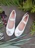 Geox Plie туфли