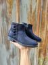 Geox Agata демисезонные ботинки