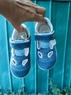 Открытые кроссовки Primigi 7537